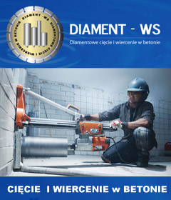 diament ws
